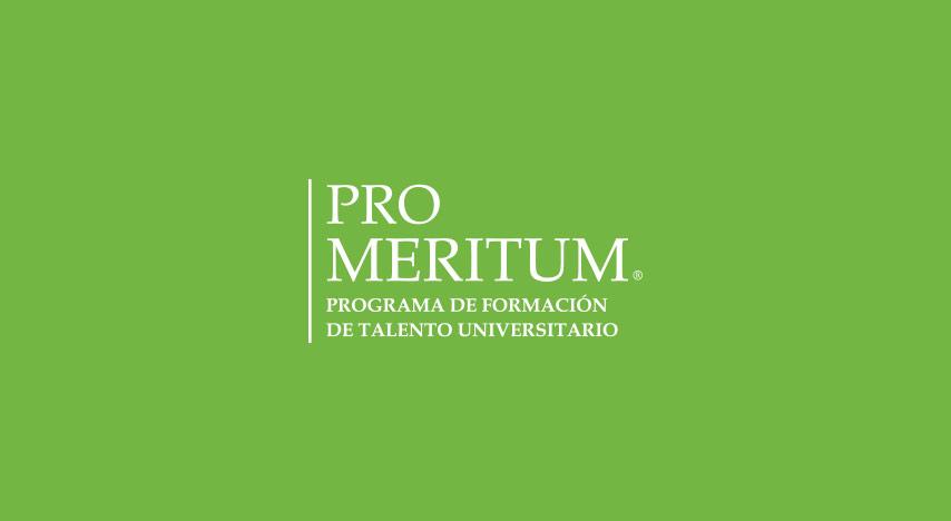 prouniversitariaproyectos3