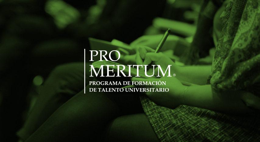 prouniversitariaproyectos4